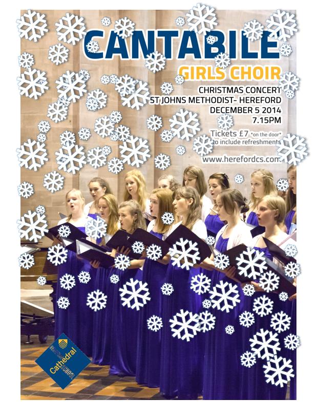 2014_Christmas_concert